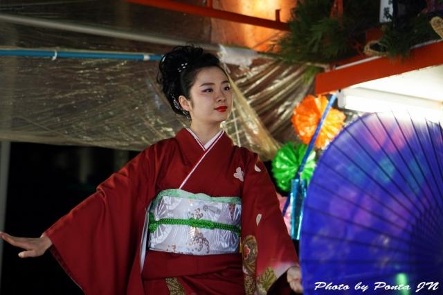 nagawa15B-0101.jpg