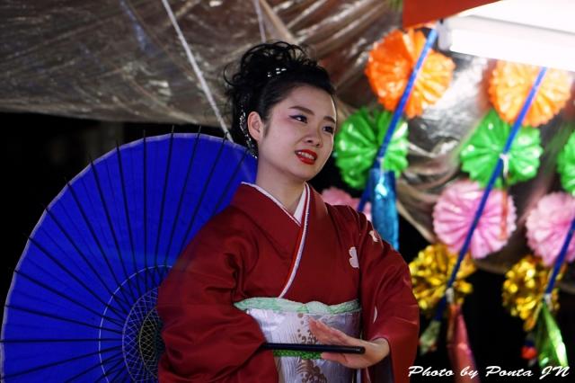nagawa15B-0109.jpg