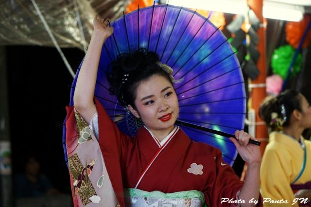 nagawa15B-0113.jpg