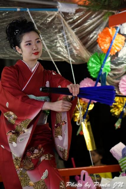 nagawa15B-0115.jpg