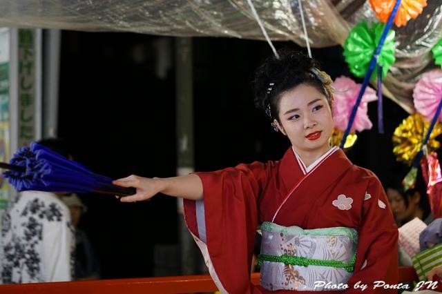nagawa15B-0118.jpg