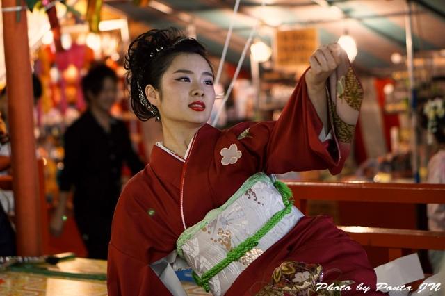 nagawa15B-0122a.jpg