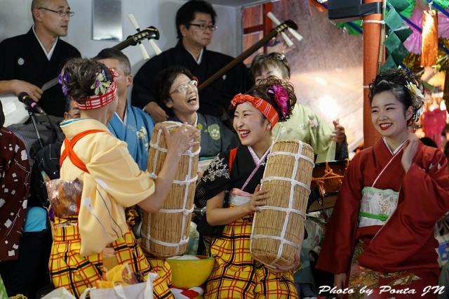 nagawa15B-0123.jpg