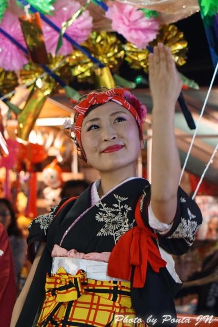 nagawa15B-0125.jpg