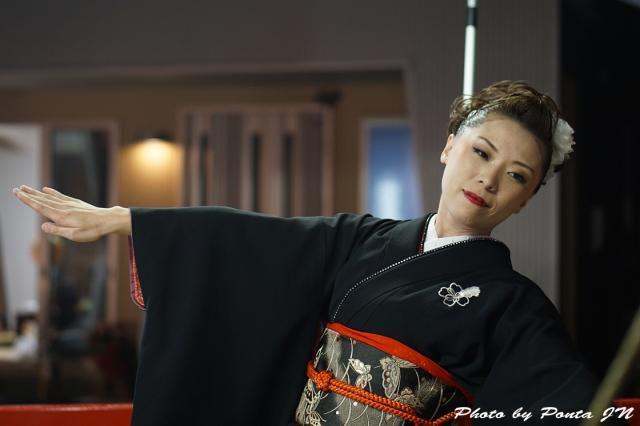 nagawa15B-0137.jpg