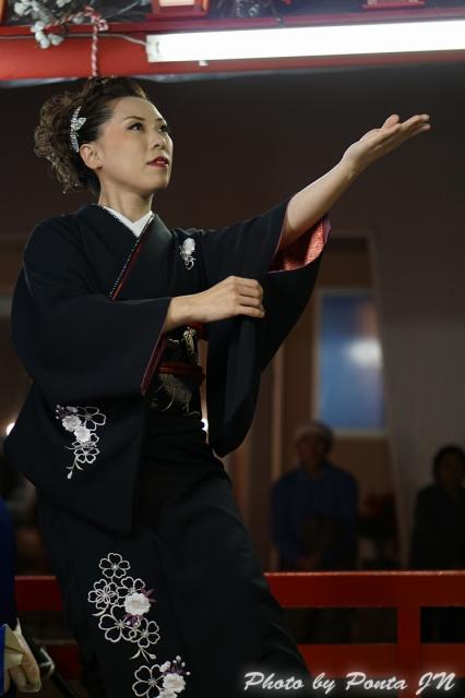 nagawa15B-0143.jpg