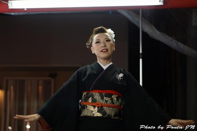 nagawa15B-0145.jpg