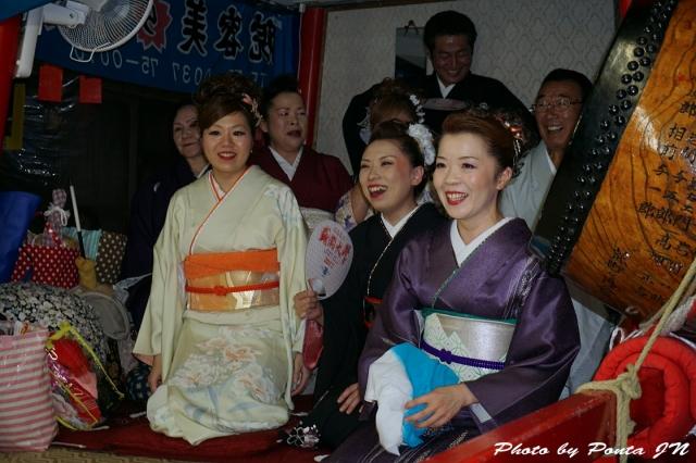 nagawa15B-0153.jpg