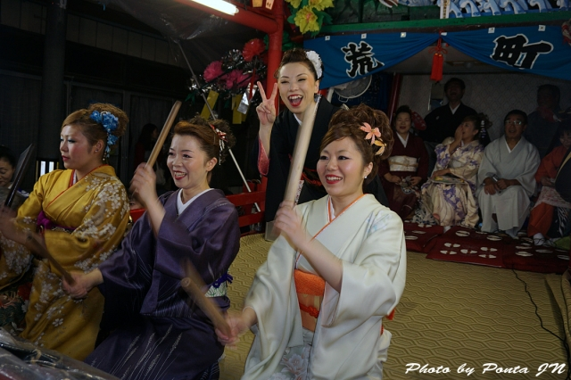 nagawa15B-0155.jpg