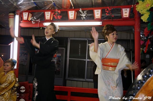 nagawa15B-0157.jpg