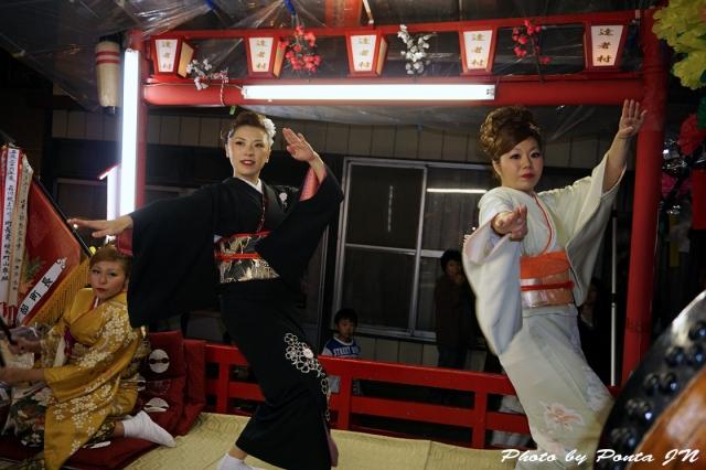 nagawa15B-0159.jpg