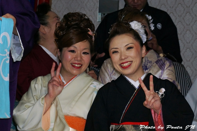 nagawa15B-0162.jpg