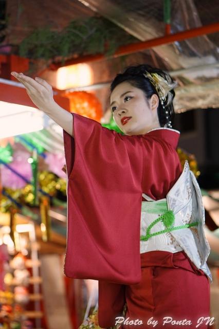 nagawa15B-0165a.jpg