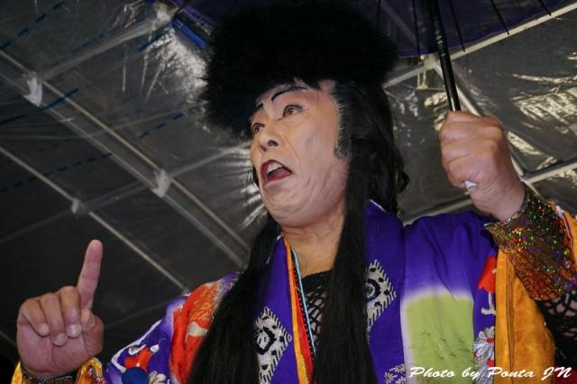 nagawa15C-0002.jpg
