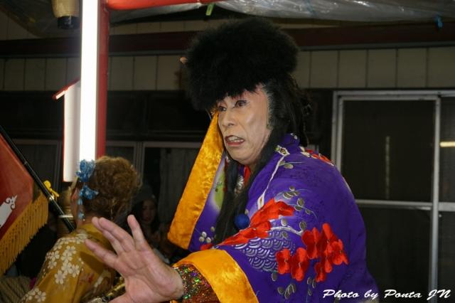 nagawa15C-0005.jpg