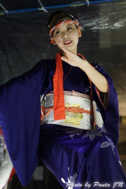 nagawa15C-0026.jpg