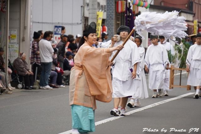 shichinohe15-0002.jpg
