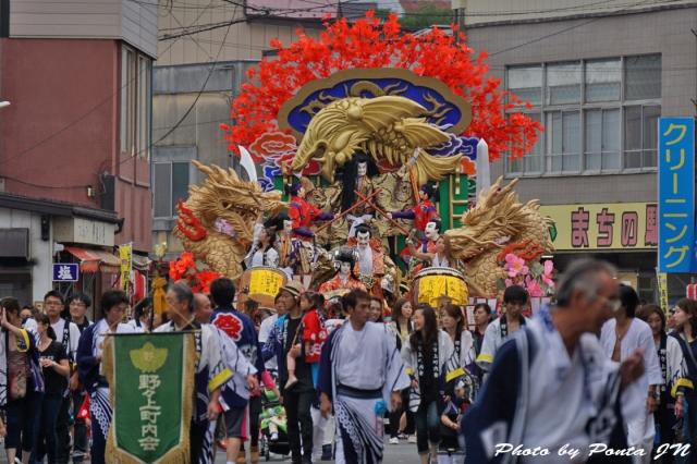 shichinohe15-0004.jpg