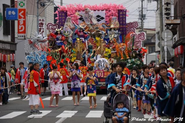 shichinohe15-0010.jpg