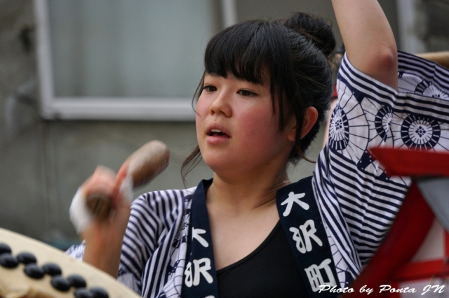 shichinohe15-0013.jpg