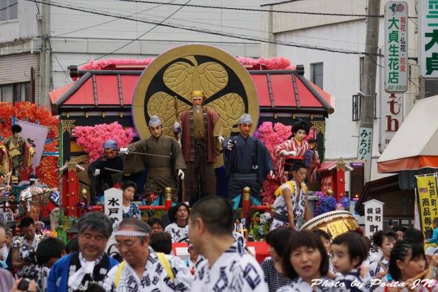 shichinohe15-0017.jpg
