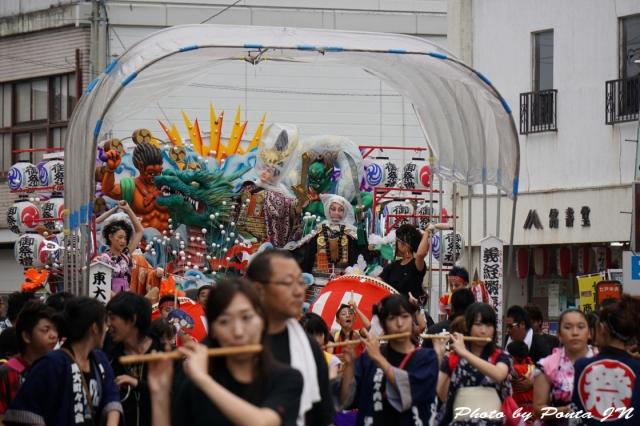 shichinohe15-0021.jpg
