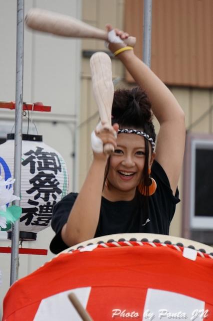shichinohe15-0022a.jpg
