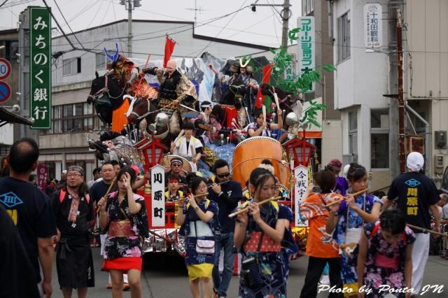shichinohe15-0023.jpg