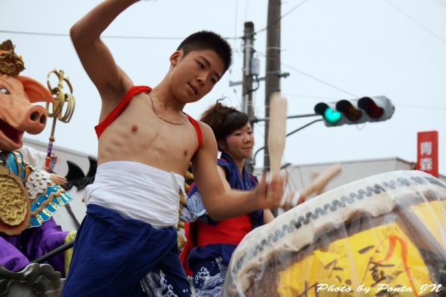 shichinohe15-0025.jpg
