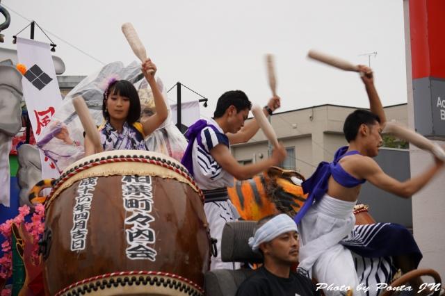 shichinohe15-0027.jpg