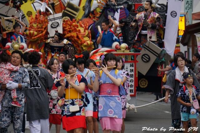 shichinohe15-0030.jpg