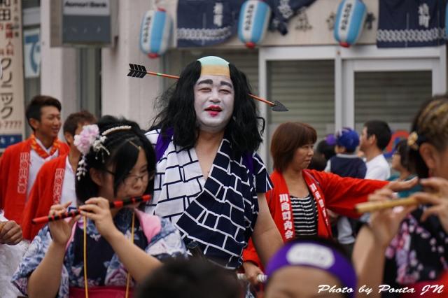 shichinohe15-0033.jpg