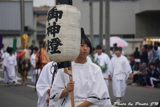 shichinohe15-0035.jpg