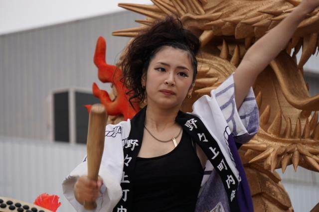 shichinohe15-0046.jpg