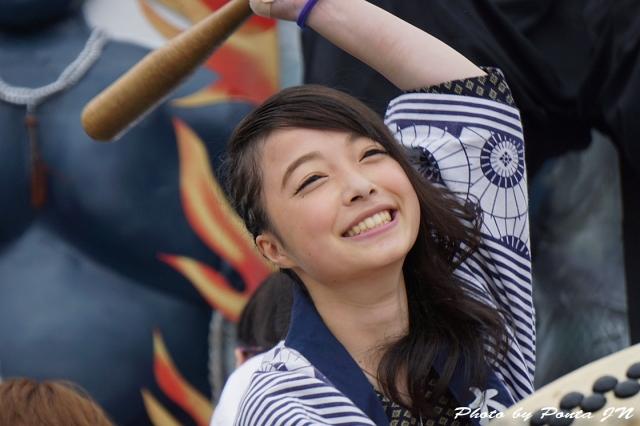 shichinohe15-0057aaa.jpg