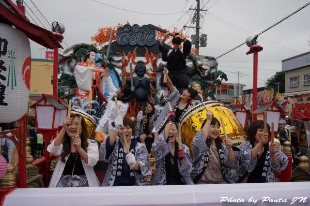 shichinohe15-0061.jpg