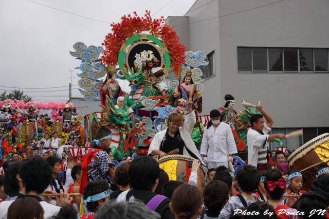 shichinohe15-0070.jpg
