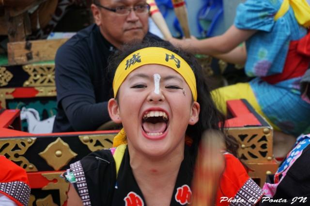 shichinohe15-0080.jpg