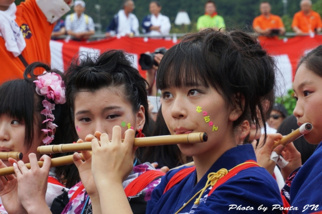 shichinohe15-0082.jpg