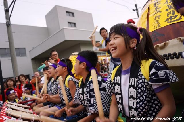 shichinohe15-0088.jpg