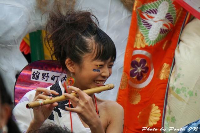 shichinohe15-0090.jpg