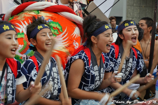 shichinohe15-0093.jpg