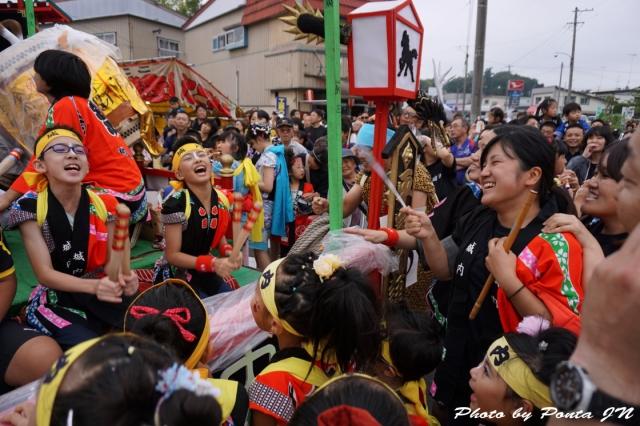 shichinohe15-0095.jpg