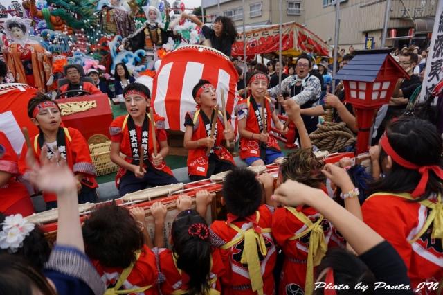 shichinohe15-0100.jpg