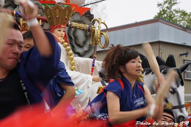 shichinohe15-0103.jpg