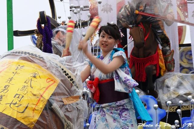 shichinohe15-150.jpg