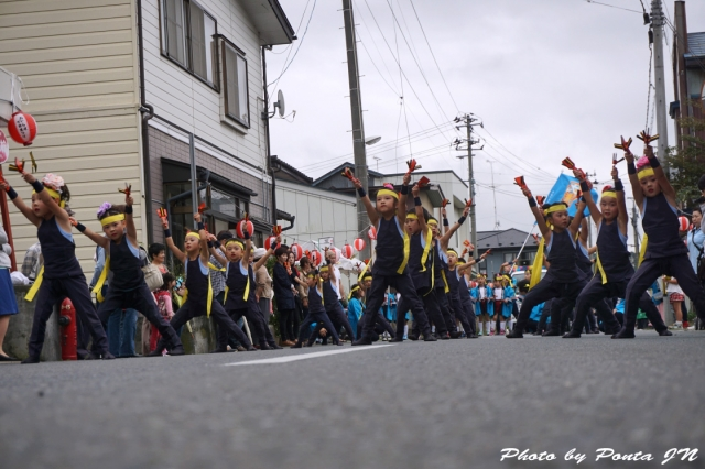 shimoda15-0003.jpg