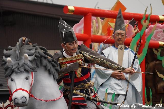 shimoda15-0021.jpg