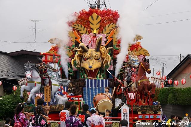 shimoda15-0023.jpg
