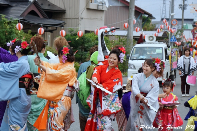 shimoda15-0024.jpg